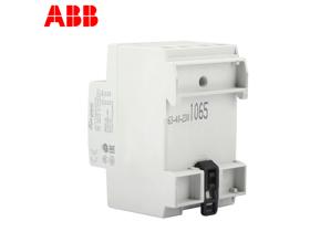 ABB家用交流接触器 ESB63-40