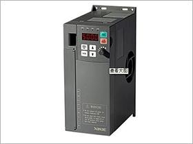 陕西 通用变频器ATV38HD46N4X