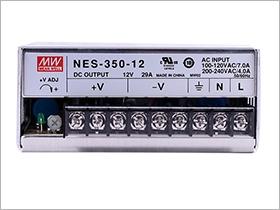 NES-350-12 开关电源