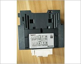 施耐德直流接触器  LC1D50ABD