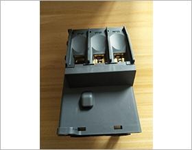 施耐德热继电器附件LA7D3064C
