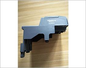 施耐德热继电器附件 LA7D3064C