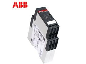 ABB继电器三相相序监视CM-PFS.S 2CO 200-500VAC