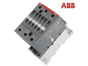渭南AX50-30-10 50A 220V 交流接触器
