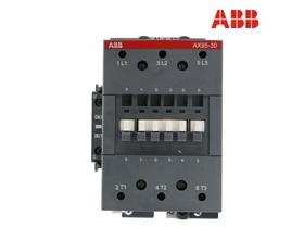 渭南AX95-30-11-95A 220V 交流接触器