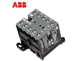 渭南B6-30-10220-240 40-450 Hz 交流接触器