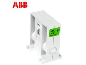 渭南VM300H 机械/电气联锁