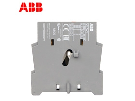 渭南VE5-1 机械/电气联锁
