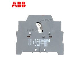 渭南VE5-2 机械/电气联锁