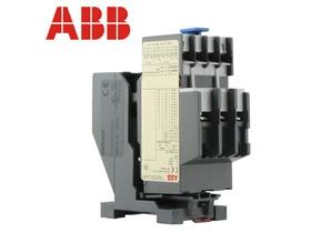 渭南DB 25/25A 热过载继电器底座