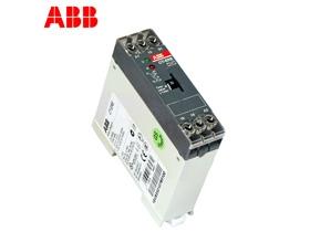 渭南CT-ERE 0.3s-30s,1c/o 时间继电器