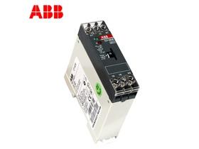渭南CT-SDE,1no/1nc,0.3-30s 时间继电器