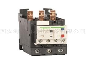 渭南LRD350C 热过载继电器