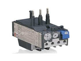 渭南TA25DU-0.16M 热过载继电器