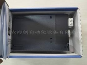 渭南IC697CPM790 处理器模块
