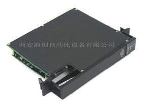 渭南IC697CPM925 模块