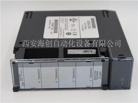 渭南IC697CPU731 PLC模块CPU控制器