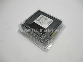 渭南IC697CPU771 模块