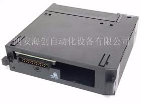 渭南IC697CPU772 PLC模块