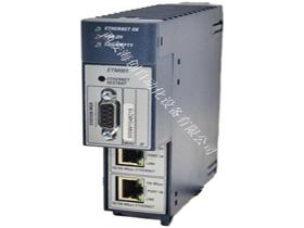 渭南IC697CPU780 模块