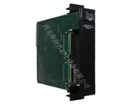 渭南IC697CPU789 模块