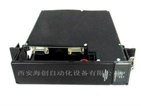 渭南IC697CPX782 模块