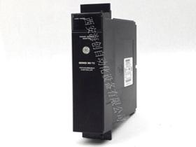 渭南IC697CPX935 模块处理器