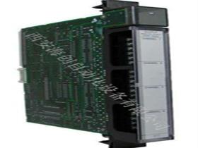 渭南IC697CPX928 模块PLC控制器