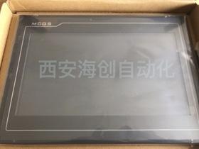 渭南TPC1061Ti(TX) 嵌入式一体化触摸屏