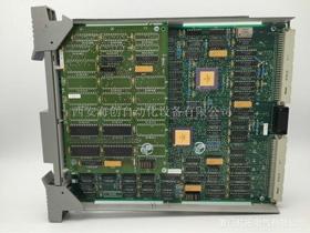 渭南51403519-160 16兆处理器主板