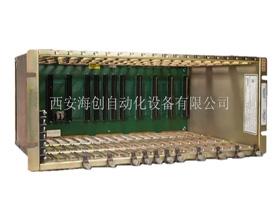 渭南TRICONEX 3700A 模拟量输入模件