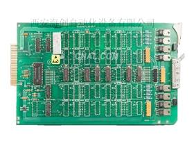 渭南TRICONEX 3703E 模拟量输入模件