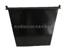 渭南TRICONEX 3721 模拟量输入卡件