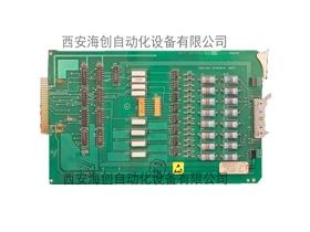 渭南TRICONEX 4329 网络通讯卡件