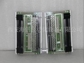 渭南TRICONEX 3006 CPU