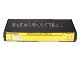 渭南TRICONEX 3008 CPU