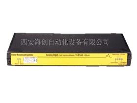 渭南TRICONEX 3503E 数字输入模件