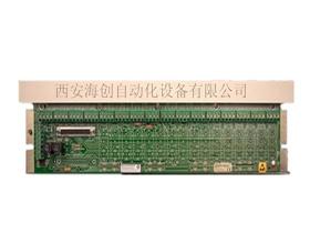 渭南TRICONEX 3708E 模拟量输入模件