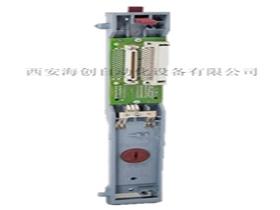 渭南TRICONEX 3805E 模拟量输入模件