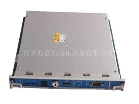 渭南3500/15-05-05-00 电源模块