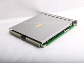 渭南3500/25-01-01-00 TSI键相器模块