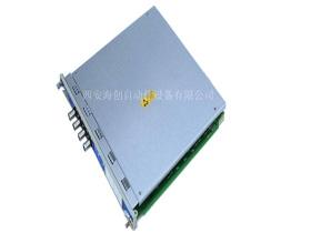 渭南3500/33-01-00 TSI继电器16通道模块