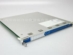 渭南3500/92-02-01-00 运动控制器模块