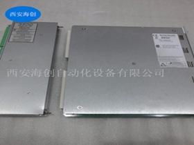 渭南3500/45-01-00 TSI差胀模块