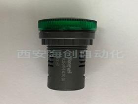 渭南PL22-24V-G 指示灯