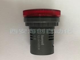 渭南PL22-24V-R 指示灯