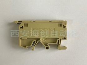 渭南ASK 1 接线端子