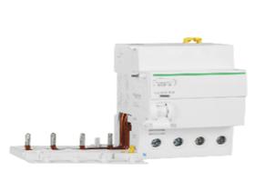 渭南VIGI IC65 ELE 4P 40A 300MA AC 漏电模块