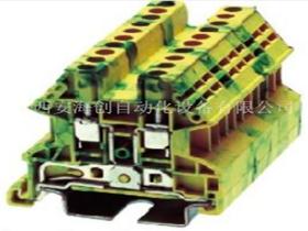 渭南DK16N-PE 端子