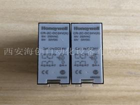 渭南CR-2C-DC24V(X) 中间继电器